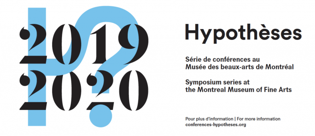hypotheses-conference